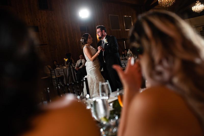 Kaitlin_and_Linden_Wedding_Reception-166.jpg