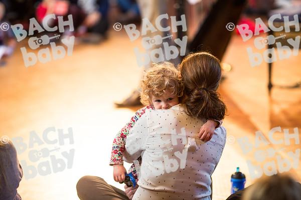 Bach to Baby 2018_HelenCooper_Croydon-2018-01-22-22.jpg