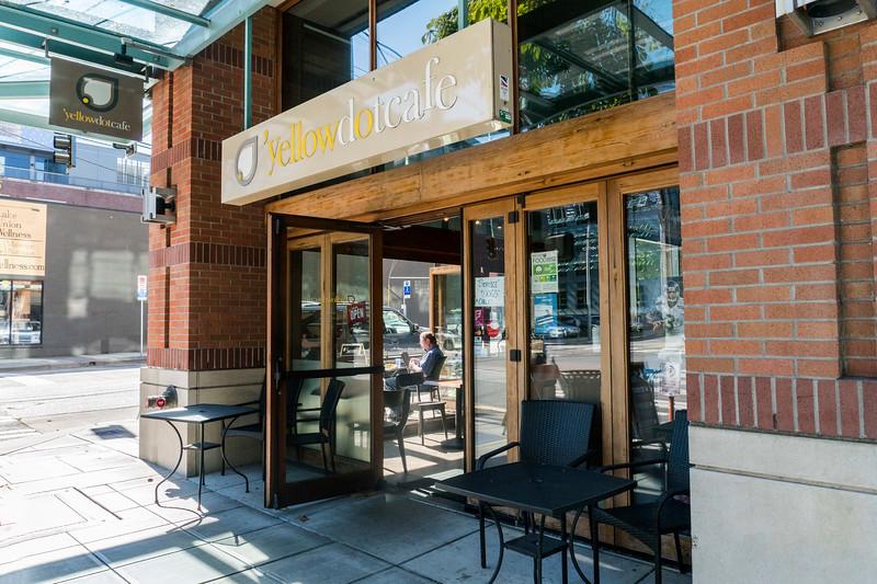 Pratt_Yellow Dot Cafe_002.jpg