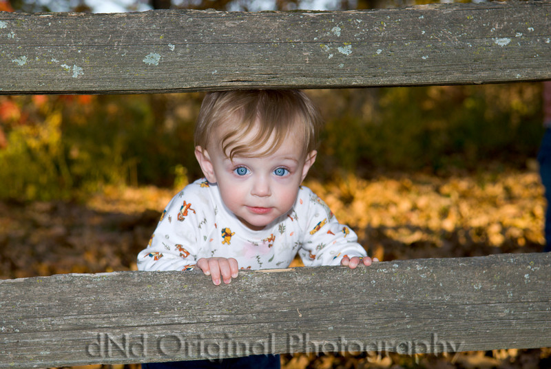 036 Wiley Family At Shaw - Brielle By Railing.jpg