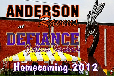 2012 Anderson at Defiance (09-22-12)