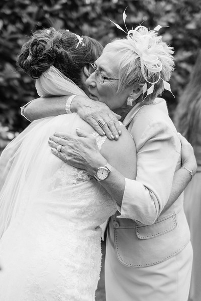 Campbell Wedding-204.jpg