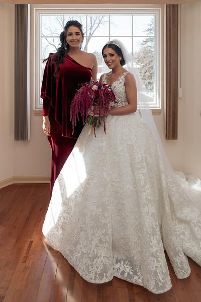 Heba&Jamal_bride-70.jpg