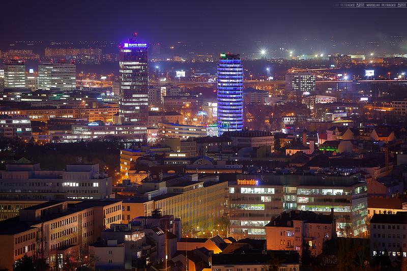 Bratislava-IMG_3497-web.jpg