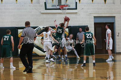 Rushford Peterson/PEM Boys 1-17