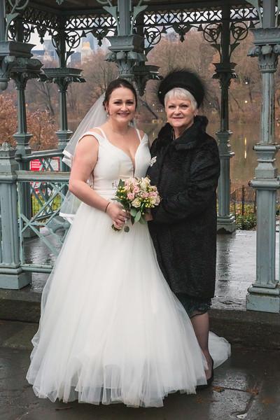 Central Park Wedding - Michael & Eleanor-141.jpg
