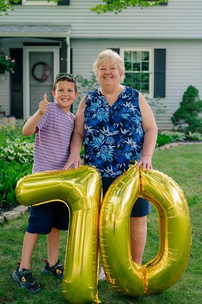Sue Sue 70th Birthday July 2021-25.jpg