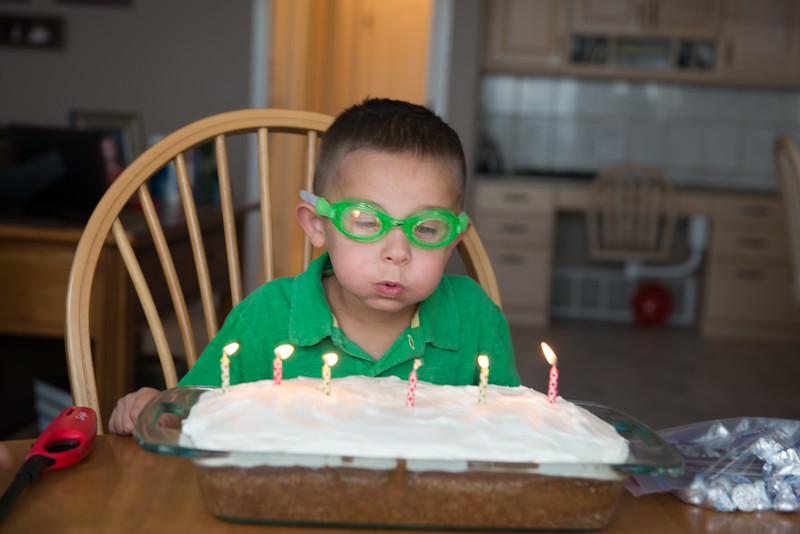 Rhett's Birthday-109.jpg