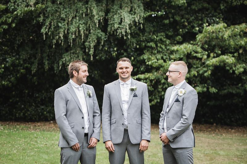 Nick & Natalie's Wedding-339.jpg