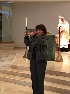 2018-0329 Holy Thursday ALL