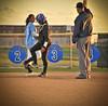 Lady Panther Softball vs  O D  Wyatt 03_03_12 (131 of 237)