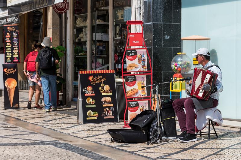 Coimbra 153.jpg