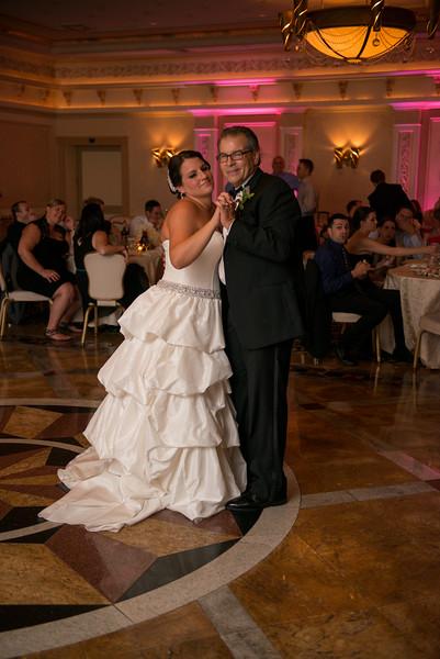 Wedding of Mike and Nicole-1876.jpg