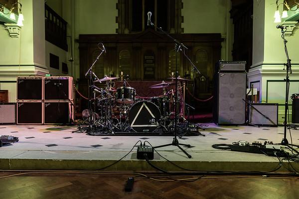 Band_Of_Skulls_Brighton_120419