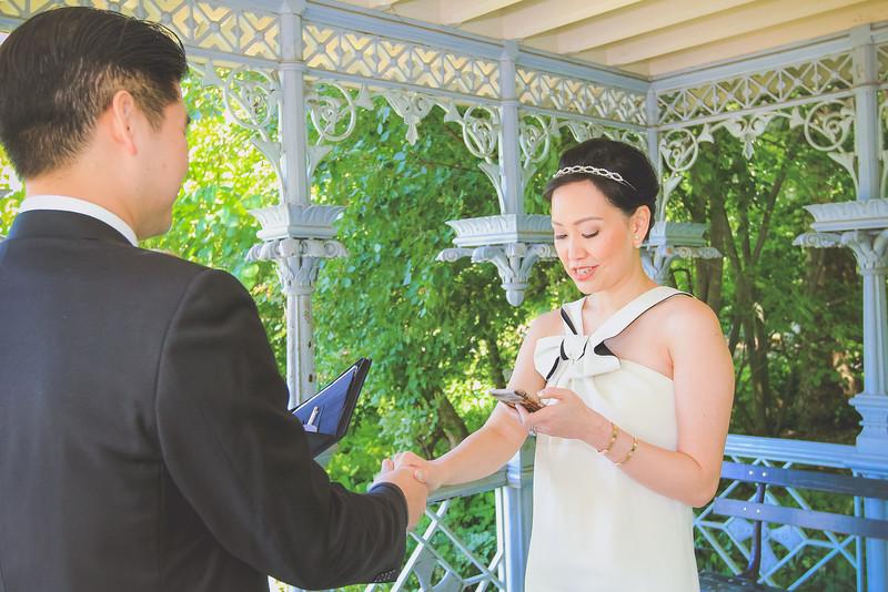 Yeane & Darwin - Central Park Wedding-83.jpg