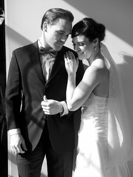 Mock_Wedding_Web-6.jpg