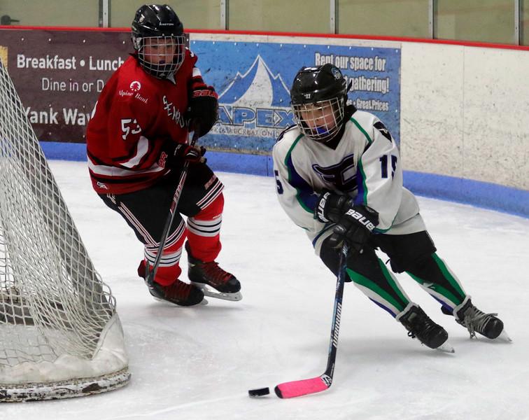 2016-Feb_12-Hockey-JPM1949.jpg