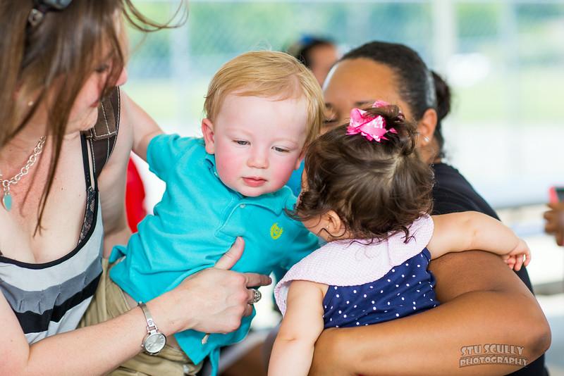 Kellogg Family Day-435.jpg