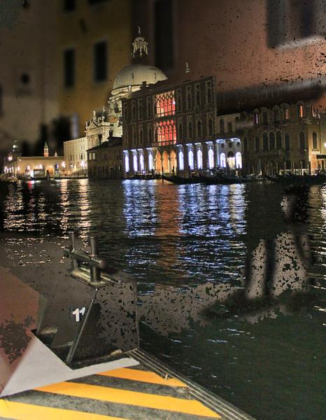 Venice March 11 2016 055 erasure .jpg