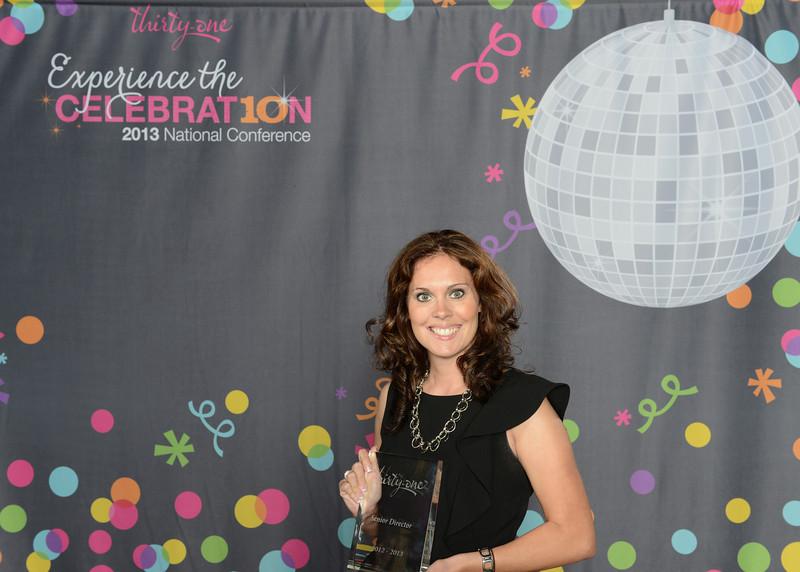 NC '13 Awards - A2 - II-179_66622.jpg