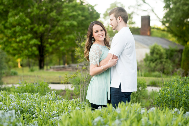 knoxville-engagement-photographers (6 of 25).jpg