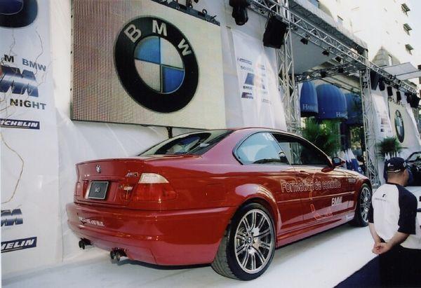 BMW night M3.jpg