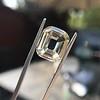 4.94ct Cushion Emerald Cut Diamond, GIA 20