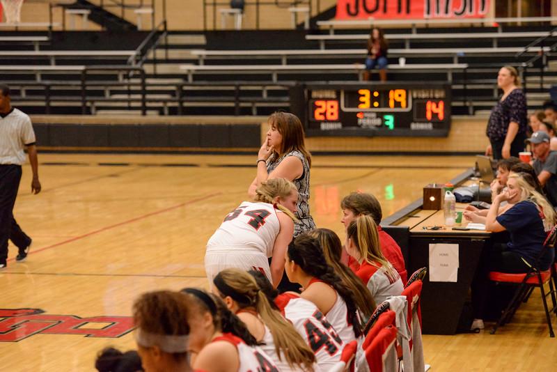 2015-01-29 Lady Jobe Basketball 032.jpg