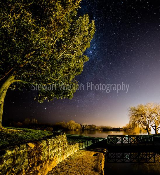 Henly Lake by night-32SmugMug.jpg