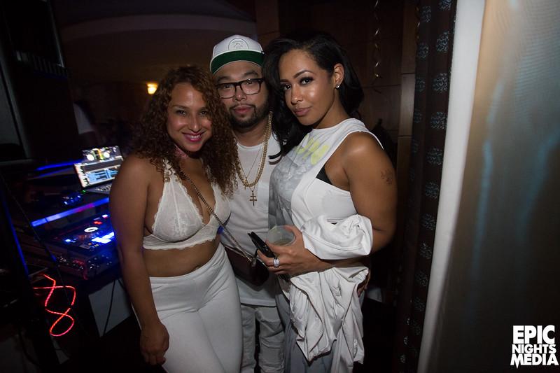 053017 DJ Franzen BDay Party-87.jpg