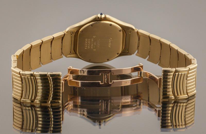 Jewelry & Watches-208.jpg