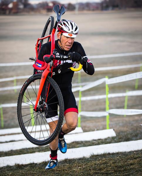 SS_Rocky_Mountain_Cyclocross_Championship-148.jpg