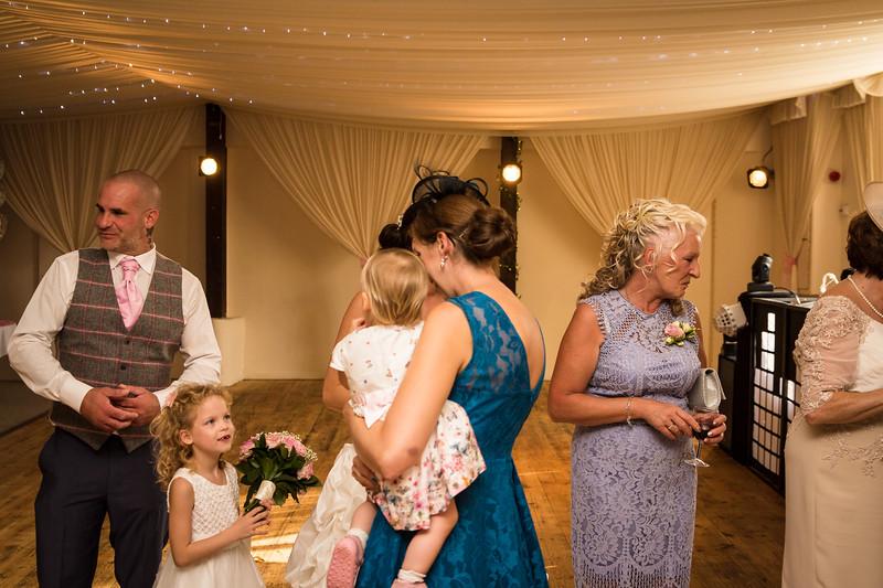 bensavellphotography_wedding_photos_scully_three_lakes (302 of 354).jpg
