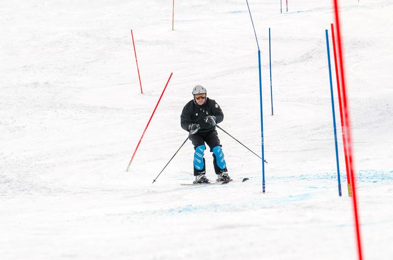 Standard-Races_2-7-15_Snow-Trails-304.jpg