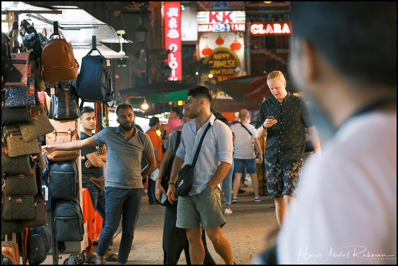 200215 Petaling Street 11.jpg