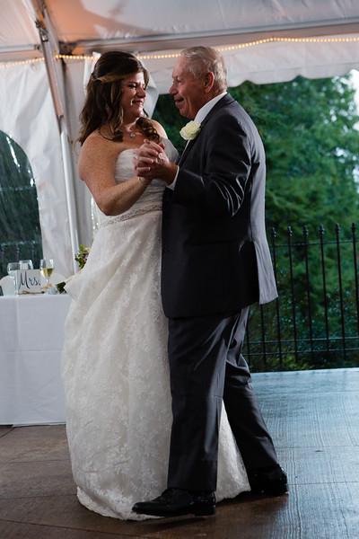 LauraDave_Wedding-403.jpg