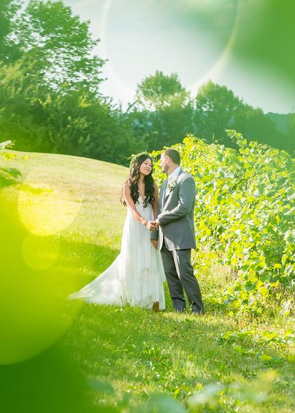 Hartman-Wedding-0567.jpg
