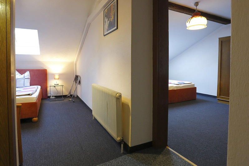 Zimmer6.JPG