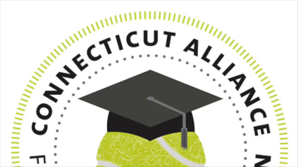 CT Alliance For Tennis and Education