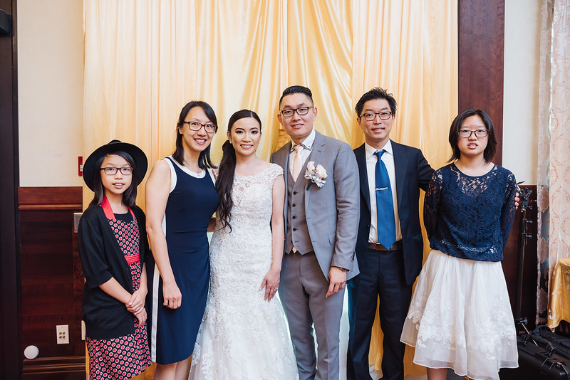 2018-09-15 Dorcas & Dennis Wedding Web-1002.jpg