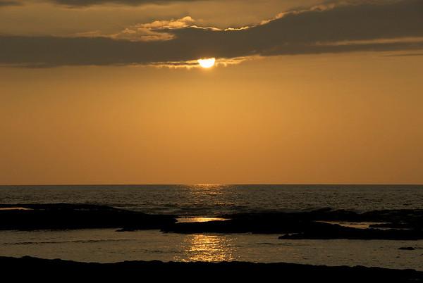 Baia Sardinia - Phi Beach
