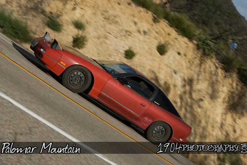 20090118 Palomar 152.jpg