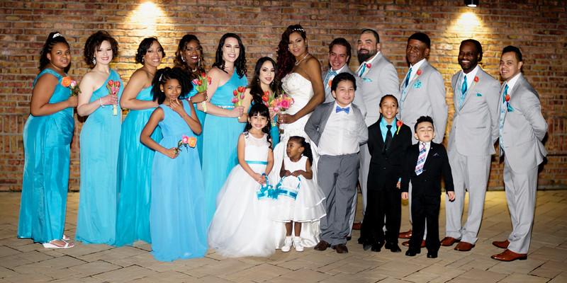 Trinidad Wedding Panorama1.jpg