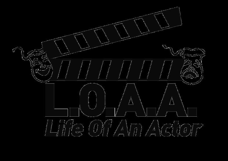 LOAA transparent logo.png