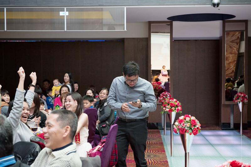 -wedding_16080271094_o.jpg