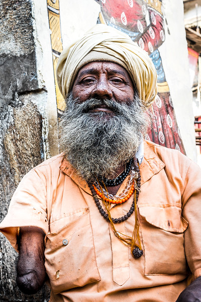 Portraits of India (16 of 42).jpg