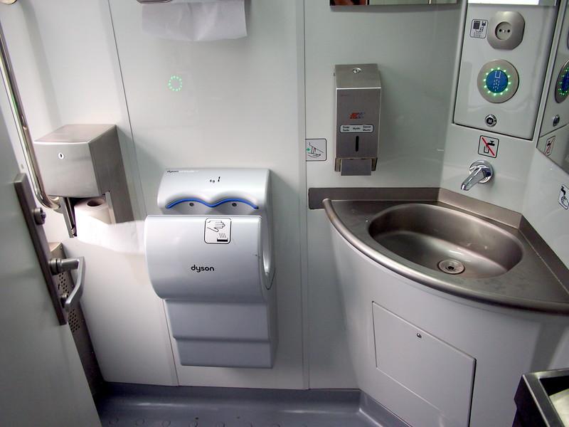 P7083831-modern-toilet.JPG