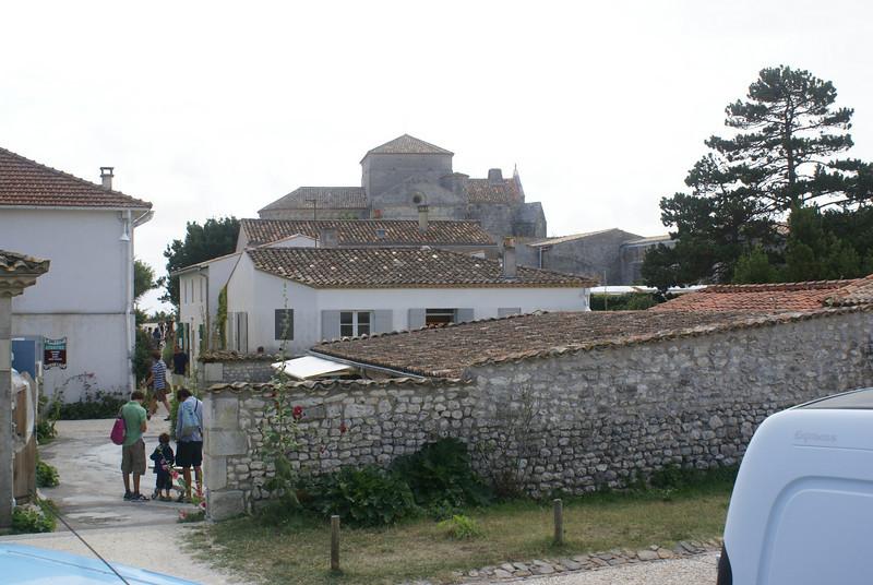 201008 - France 2010 418.JPG
