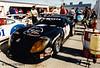 # 00 - 1997 IMSA -  Almo Copelli at pre-season test Daytona - 00