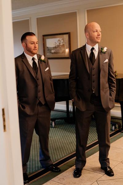Matt & Erin Married _ ceremony (136).jpg